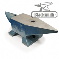 Наковальня кузнечная, 15 кг SA1-15S